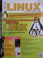 InfoLinux