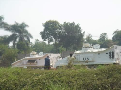Pasukan Perdamaian 4