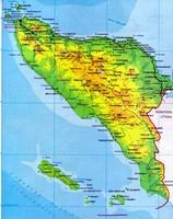 Nanggroe Aceh Darussalam