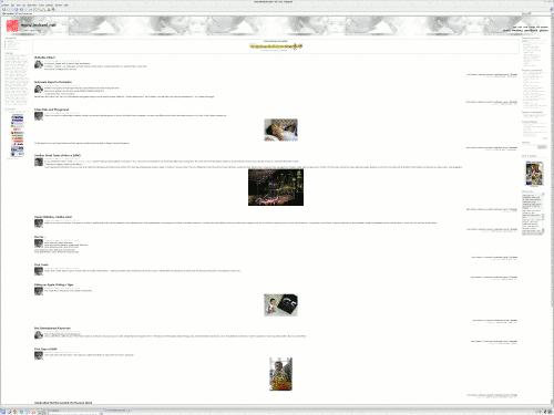Indrani.net pada layar lebar