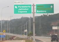 Tol Cipularang