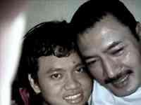 Didik & Bambang