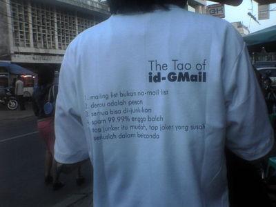 Kopdar ID-Gmail #6